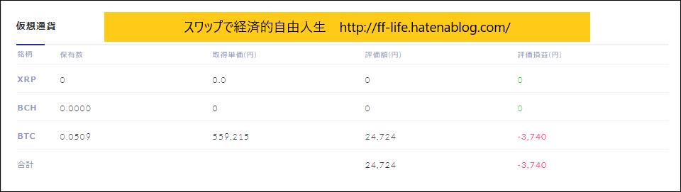 f:id:ff_life:20181124112728p:plain