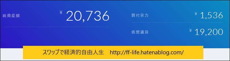 f:id:ff_life:20181208183005p:plain