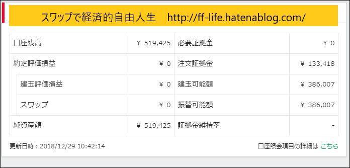 f:id:ff_life:20181229202633p:plain
