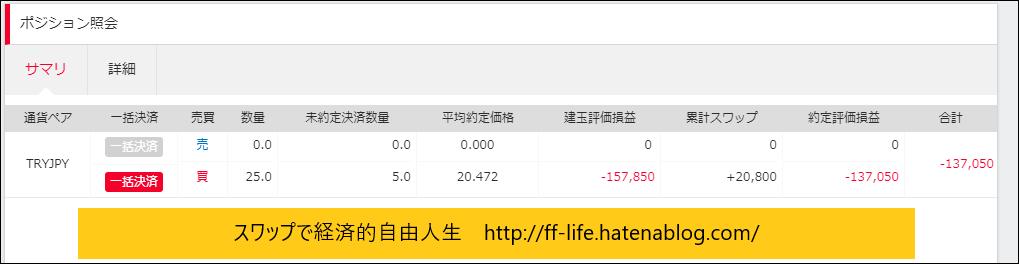 f:id:ff_life:20190113204645p:plain