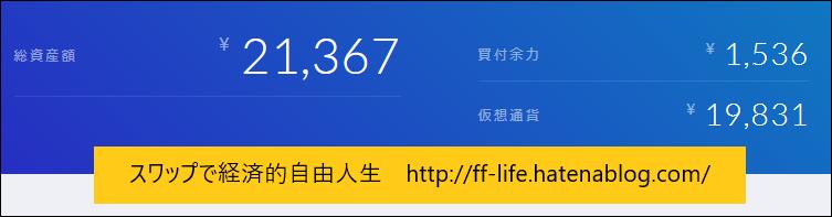 f:id:ff_life:20190113212920p:plain