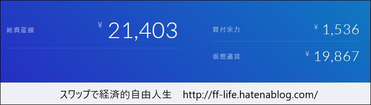 f:id:ff_life:20190211205112p:plain
