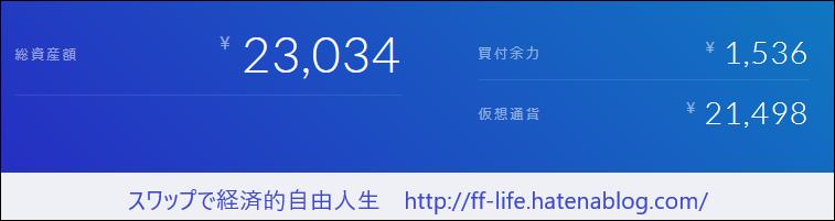 f:id:ff_life:20190302121259p:plain