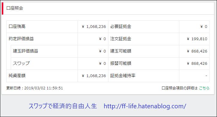 f:id:ff_life:20190302121343p:plain
