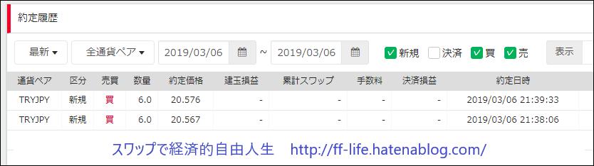 f:id:ff_life:20190306234945p:plain
