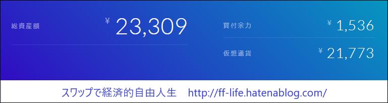 f:id:ff_life:20190310231433p:plain