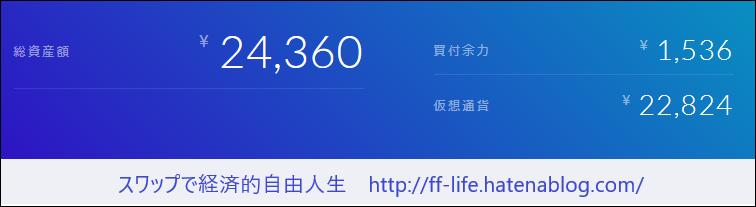 f:id:ff_life:20190331063114p:plain