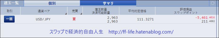 f:id:ff_life:20190515232316p:plain