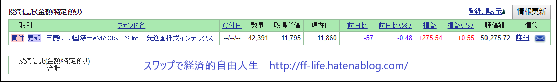 f:id:ff_life:20190524224949p:plain