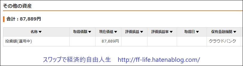 f:id:ff_life:20190602185917p:plain
