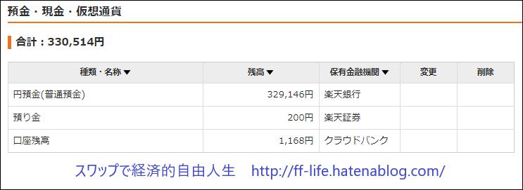 f:id:ff_life:20190615190220p:plain