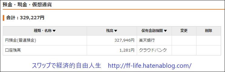 f:id:ff_life:20190623155319p:plain