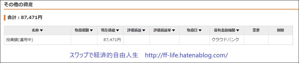 f:id:ff_life:20190623160519p:plain