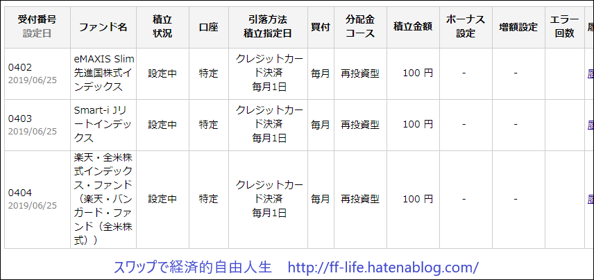 f:id:ff_life:20190628145922p:plain