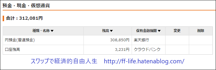 f:id:ff_life:20190630182747p:plain