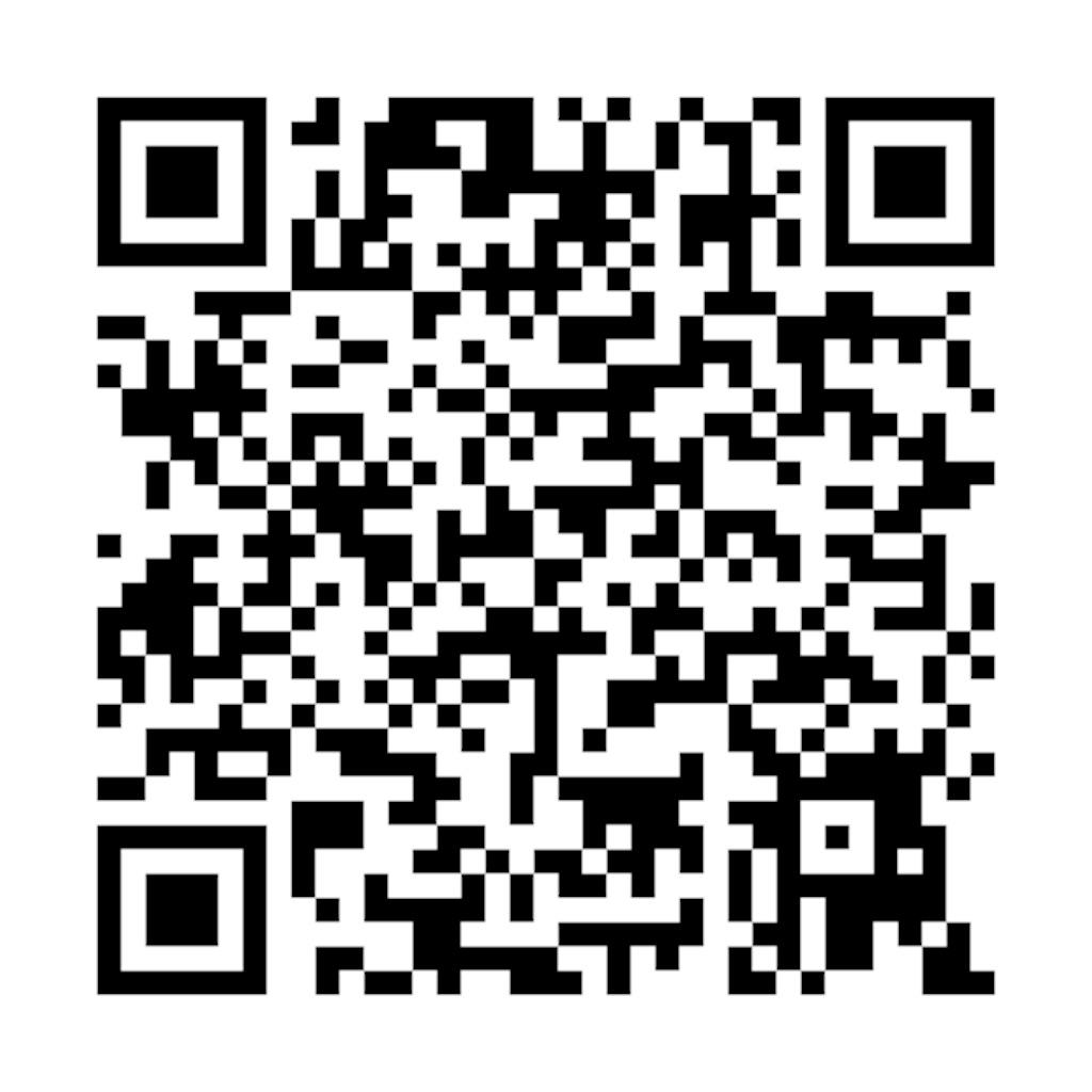 f:id:ffmwords:20170523124406j:image