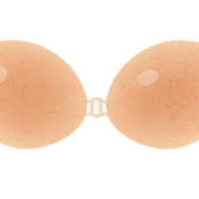 fashion_silicone_bra