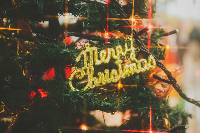婚活 クリスマス