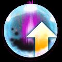 f:id:ffrkmatomex:20181104173249j:plain