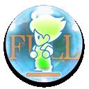 f:id:ffrkmatomex:20181110004038j:plain