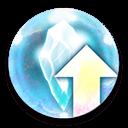 f:id:ffrkmatomex:20181110013200j:plain