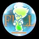 f:id:ffrkmatomex:20181110174643j:plain