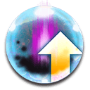 f:id:ffrkmatomex:20181112003356j:plain