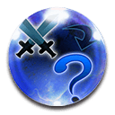 f:id:ffrkmatomex:20181112221902j:plain