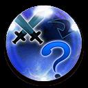 f:id:ffrkmatomex:20181112222740j:plain