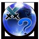 f:id:ffrkmatomex:20181112224517j:plain