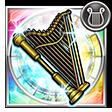 マドラの竪琴