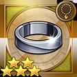 ラグナの指輪【VIII】