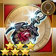 竜の紋章【V】