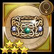 賢者の指輪【XII】