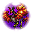 【契】転生の炎