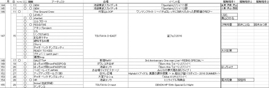 f:id:ffsaikyou:20170108013546p:plain