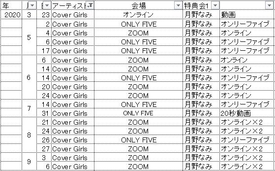 f:id:ffsaikyou:20210505025940p:plain