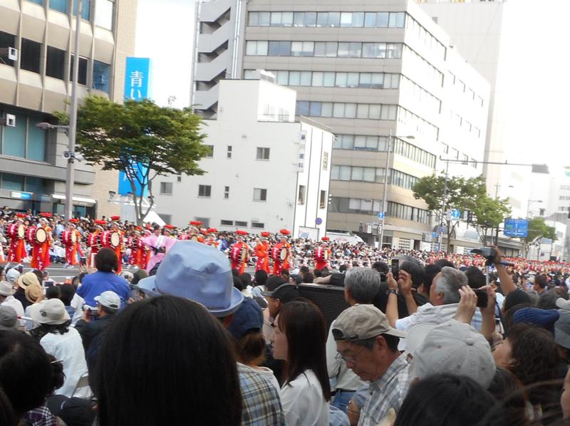 f:id:fgtyokochan:20160626072725j:image:w640:left