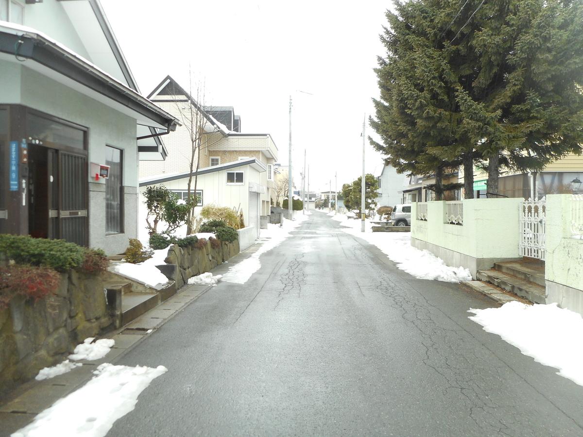 f:id:fgtyokochan:20200213110059j:plain