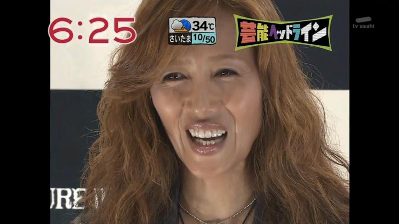下半身ムチムチ女優fc2>1本 YouTube動画>2本 ニコニコ動画>1本 ->画像>124枚