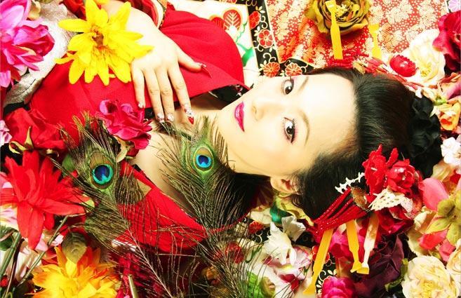 f:id:fhn:20110910011204j:image