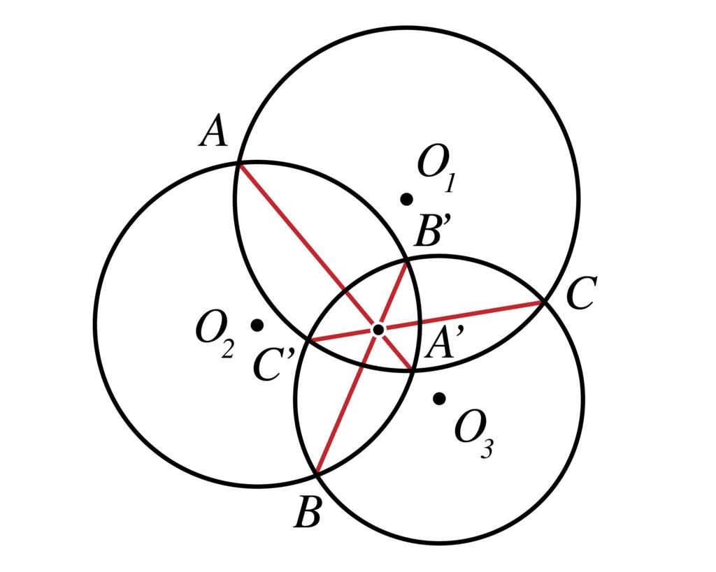 f:id:fibonacci_freak:20170720195744p:plain