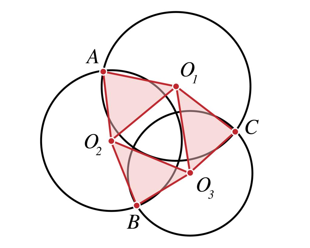 f:id:fibonacci_freak:20170720200752p:plain