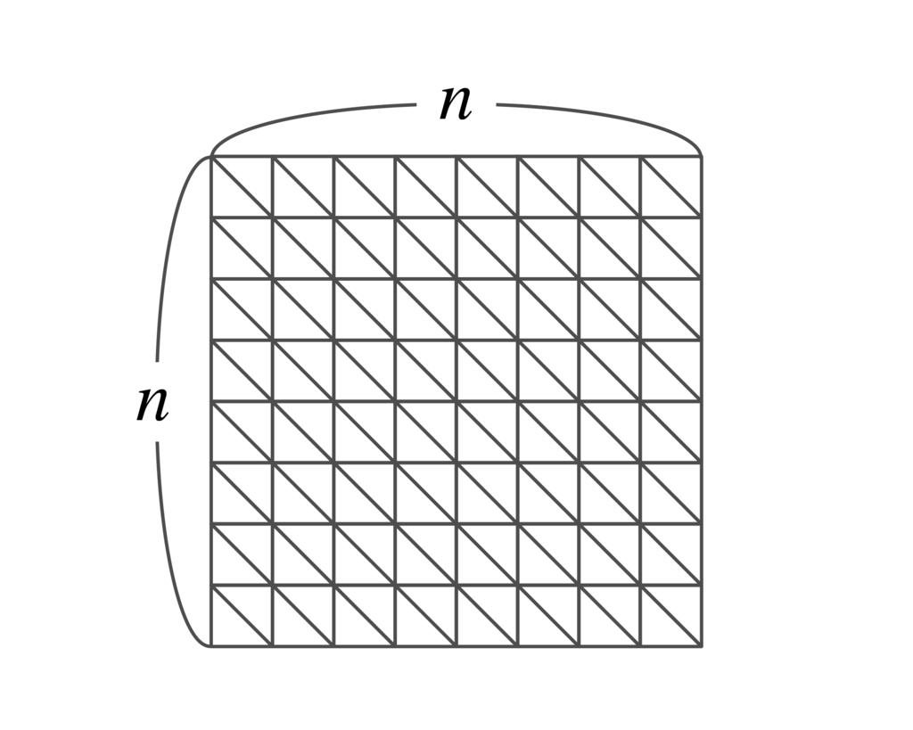 f:id:fibonacci_freak:20170824231208p:plain