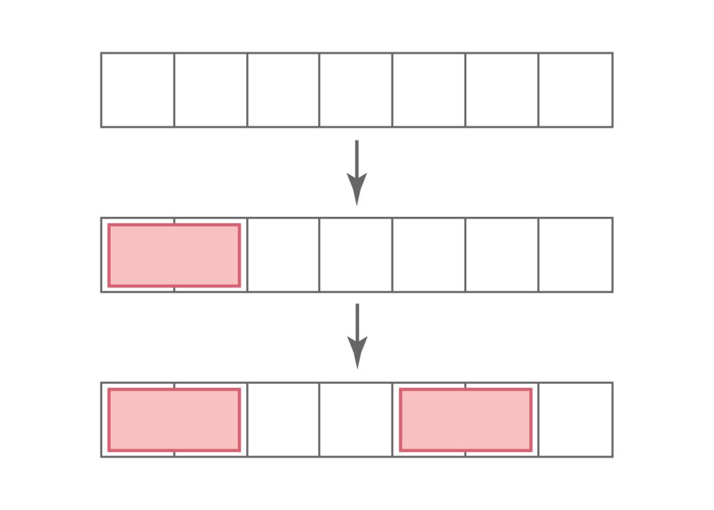f:id:fibonacci_freak:20170902015458p:plain