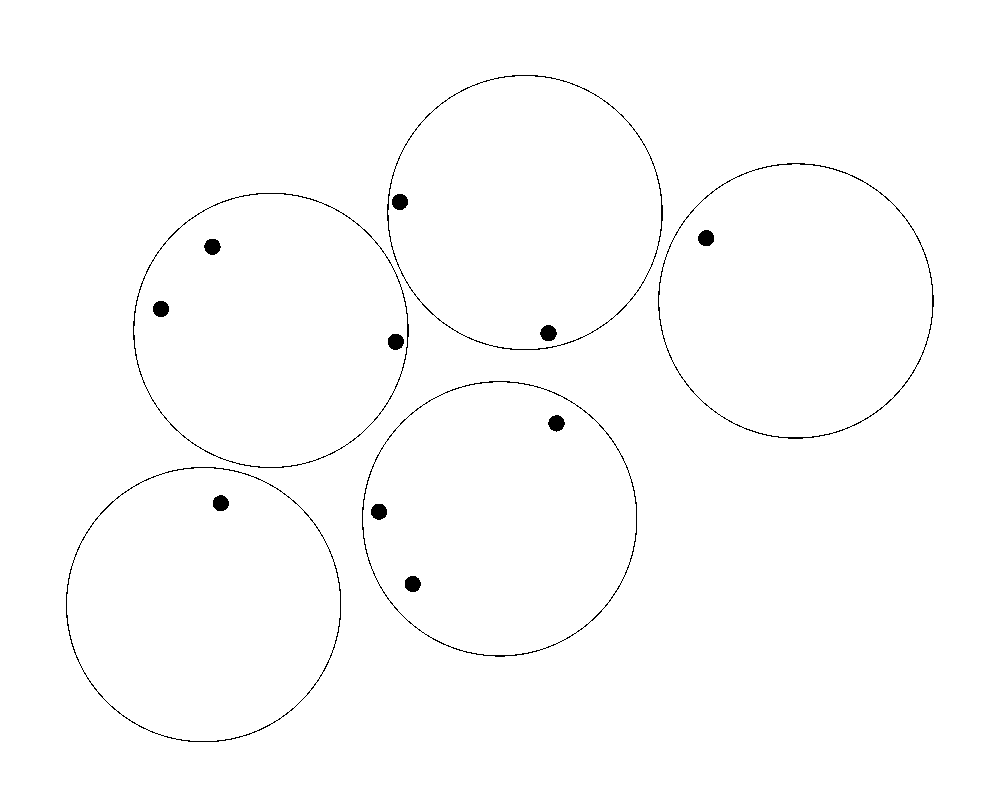 f:id:fibonacci_freak:20170930144028p:plain