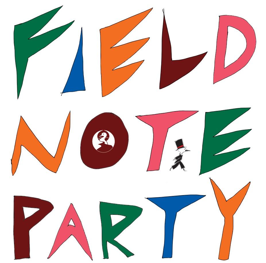f:id:fieldnotekushiro:20170124202650j:plain