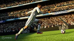 f:id:fifa18gamer:20171018225638j:plain