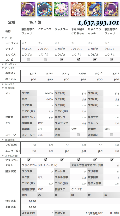 クエ 盾 破壊 ぷよ 剣盾 S10最終21位