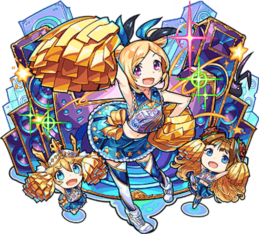 f:id:fighteryukun:20180215003331p:image